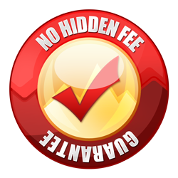 no-hidden-fee-guarantee1